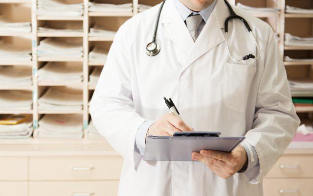 MedicalDesktop Histoire